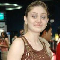 ShefaliJariwala