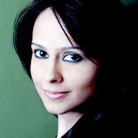 NatashaSharma
