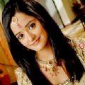 Jayashree Venketaramanan