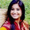 Sakshi Talwar Bansal