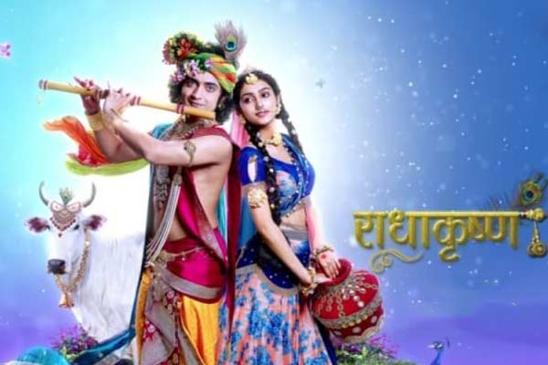 radhakrishn forum videos latest news photos