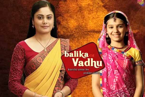 Balika Vadhu : Forum, Videos, Latest News, Photos