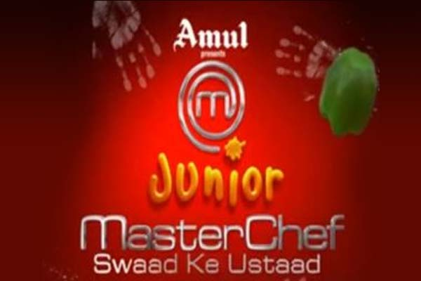 MasterChef Winners List of All Countries of All Seasons ...