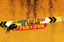 Khatron Ke Khiladi: Pain In Spain