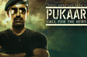 Pukaar - Call For The Hero