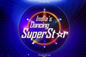 India's Dancing Superstar