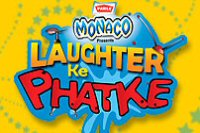 Laughter Ke Phatke