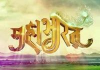 http://www.india-forums.com/images/show/mahabharat.jpg
