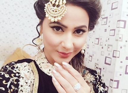 Omg Akshara To Get Kidnapped On Yeh Rishta Kya Kehlata Hai India Forums As naira has grown up and its difficult for akshara to find her. india forums