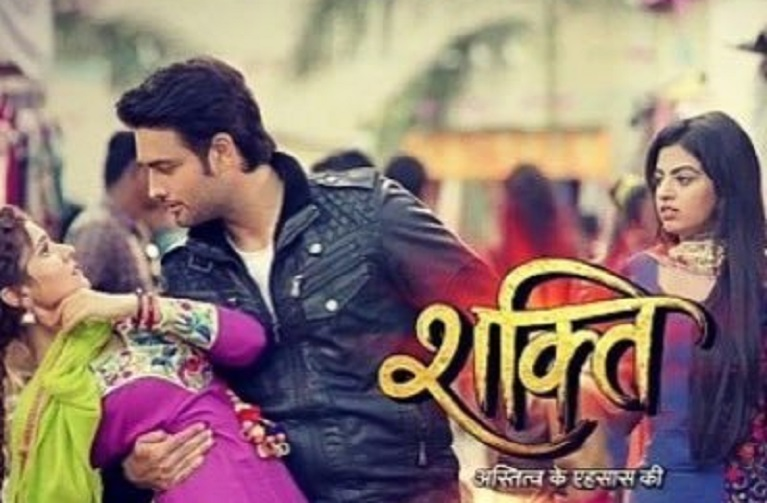 Wedding Galore on television shows! | India Forums