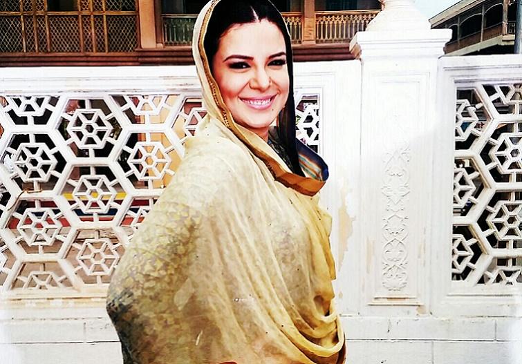 Urvashi Sharma,Amma ,Zee TV,serial,Amma,images,pictures,pics,Zeenat