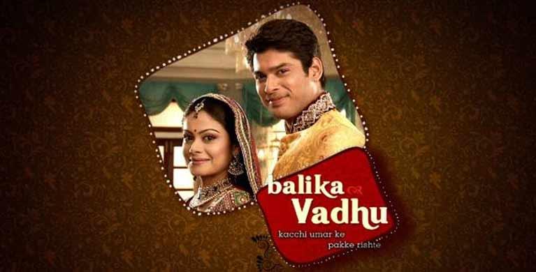 History repeats itself on Colors' Balika Vadhu! | India Forums
