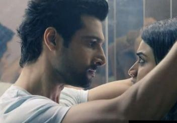 Will Radhika and Arjun marry each other on Manmarziyan