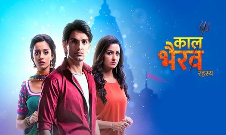 Spoiler Alert! The Rahasya in 'Kaal Bhairav Rahasya