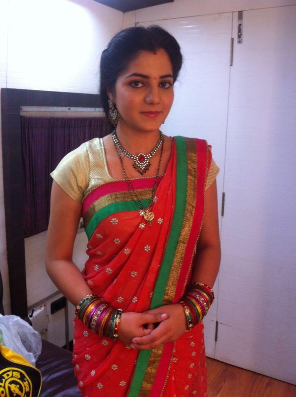 Neha Bagga to feature in an episodic of Savdhaan India - India