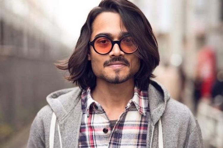YouTube star Bhuvan Bam's film lands a NOMINATION at the
