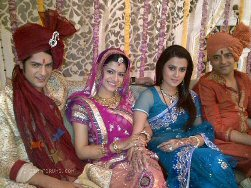 which is better love marriage or arranged