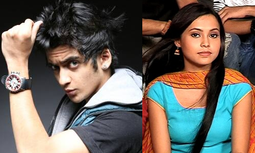 Sumedh Mudgalkar and Pratibha Paul quits Dil Dostii Dance