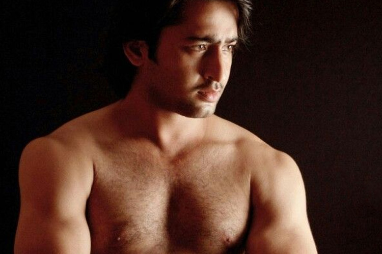 Breaking along with kuch rang pyar ke shaheer sheikh to star it seems that there is no stopping for actor shaheer sheikh aka dev from kuch rang pyar ke aise bhi the actor not only continues to wow one and all with reheart Gallery