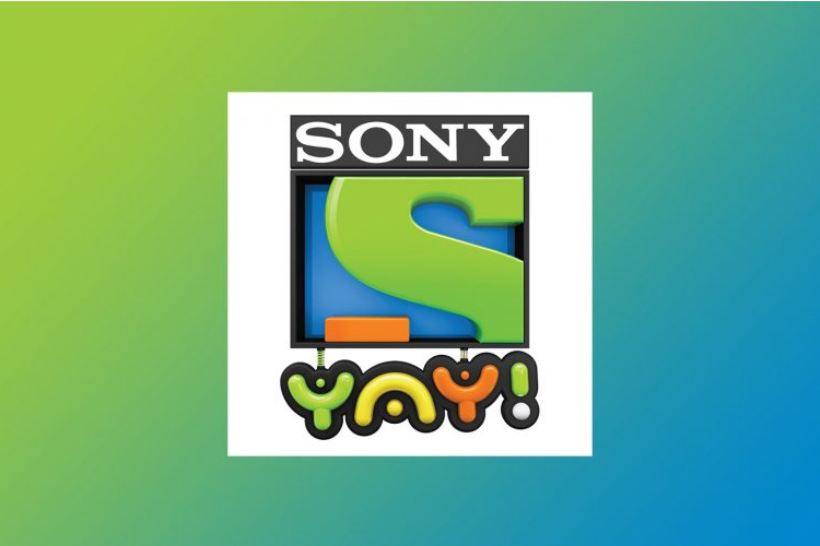 Sony's LATEST channel to come up NEW content and new shows