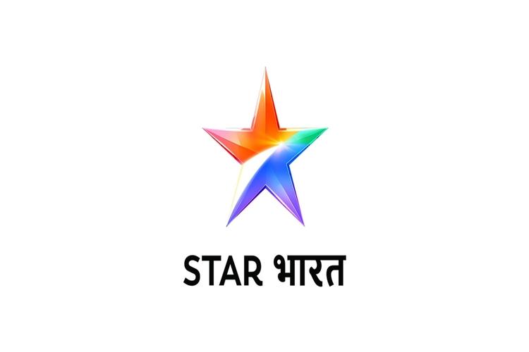 REVEALED: On - air date of Star Bharat's 'Radha Krishna