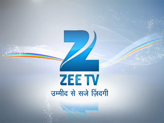 Zee tv taglines for dating