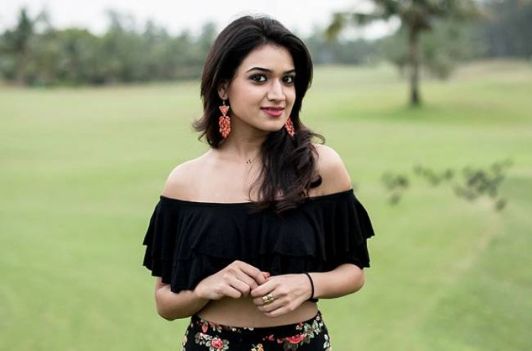 Monica Sehgal to host THIS reality show on Zee TV!