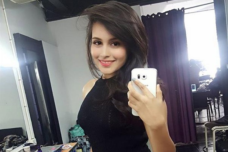 The female lead of 'Diya Aur Baati Hum 2' has been FINALIZED