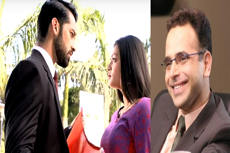 Shaurya and Mahek's budding LOVE story to face problems with this