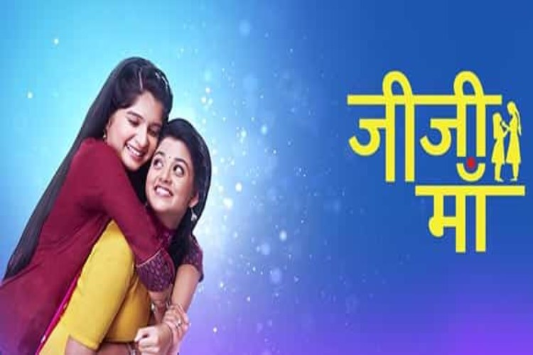 CONFIRMED: THIS Star Bharat show is NOT going off air! | India Forums