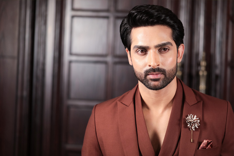 After Shaleen Malhotra, another important actor EXITS 'Laado