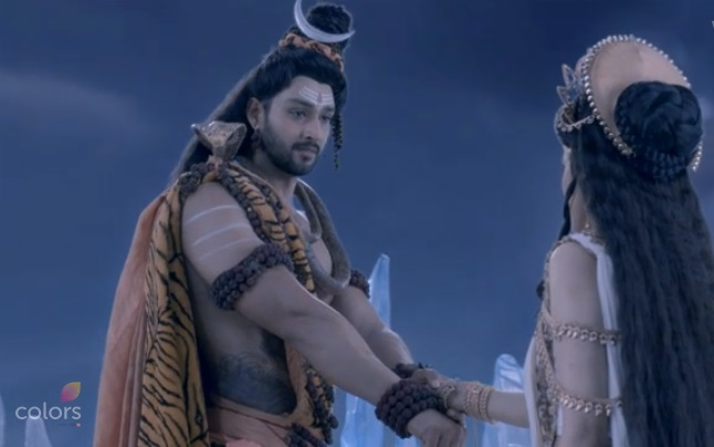 Colors Tv Mahakali Serial Timings | mountainstyle co