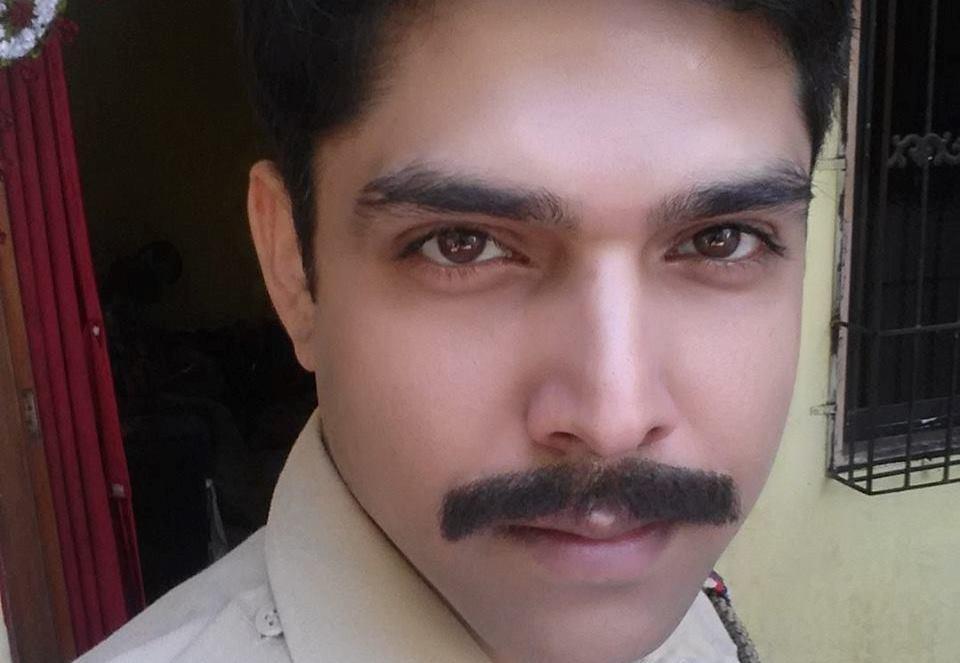hindi movie serial crime patrol