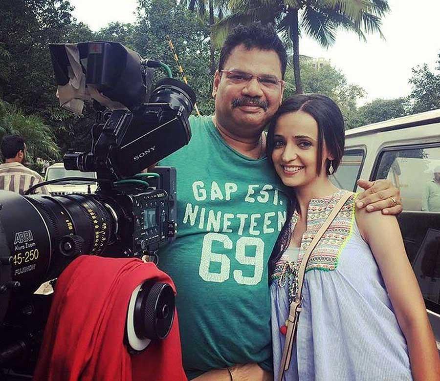 Sanaya Irani,Meenu, Meenu Mausi,serial,Star Plus,first look,picture,pic,images,photo,hd,tv,actress,latest