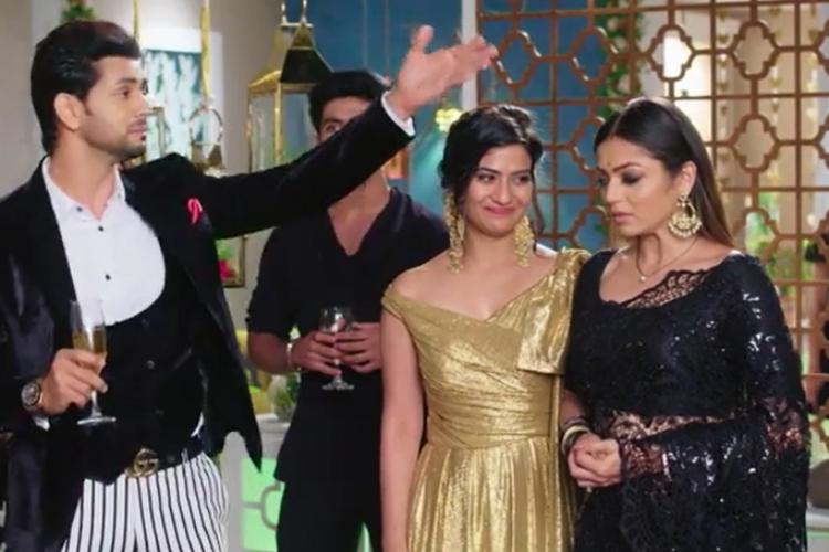 SahiHai: When 'Silsila Badalte Rishton Ka' Highlighted The