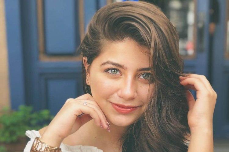 Yeh hai mohabbatein cast 2019 celebrity
