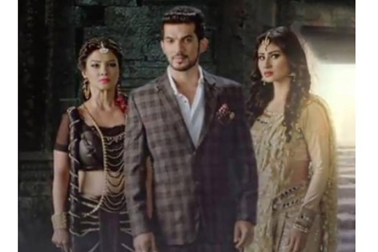 Forget Naagin 3 or Naagin 2, here's why 'Naagin 1' is 'FOREVER