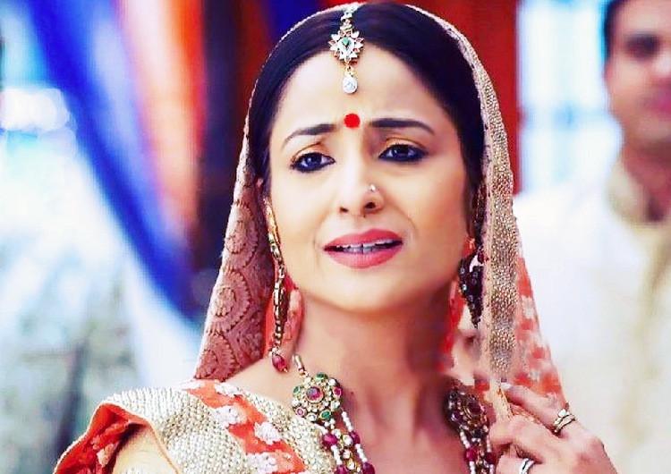 Rishta for divorced lady