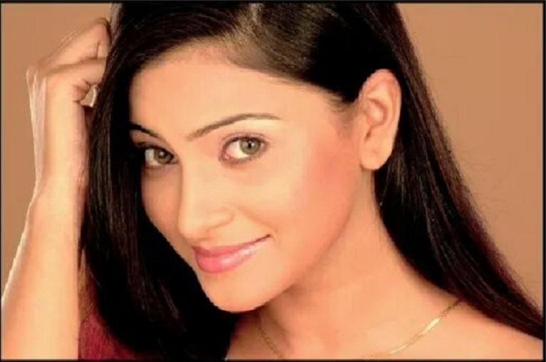 Aleeza Khan to feature on Savdhaan India - India Fights Back