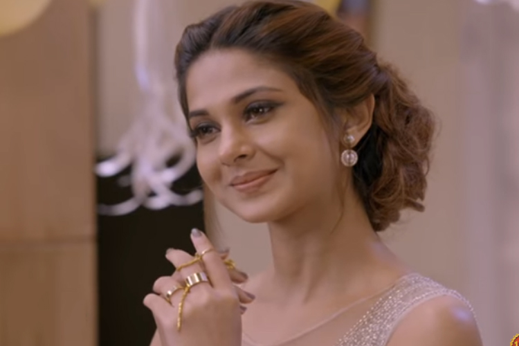 REVIEW: 'Beyhadh Season 2' will be considered as one of the