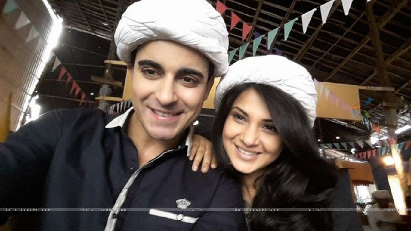 look who wished jennifer winget for her new show india forums india forums