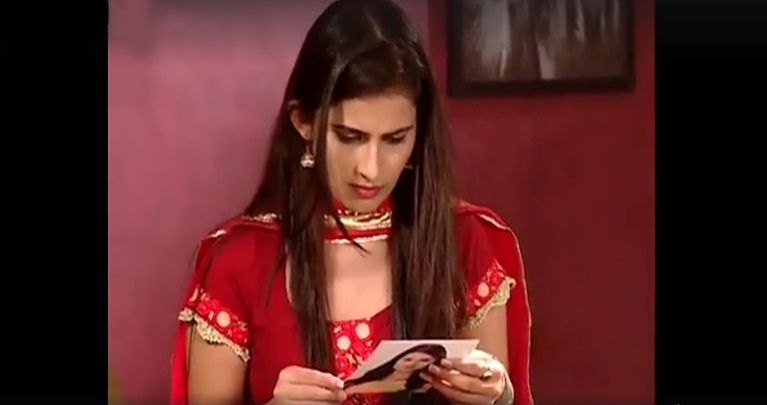 Tanuja's ACCIDENT to mark Kratika Sengar's RE-ENTRY in Colors' Kasam