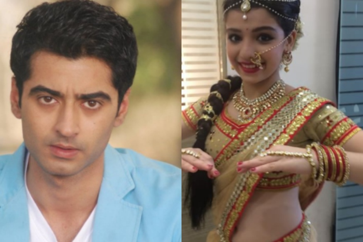 OMG! This Star Plus show to now AIR on Star Bharat instead! | India