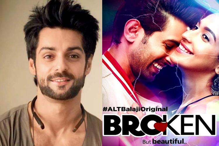 Karan Wahi wants Broken But Beautiful 2 and we have a good