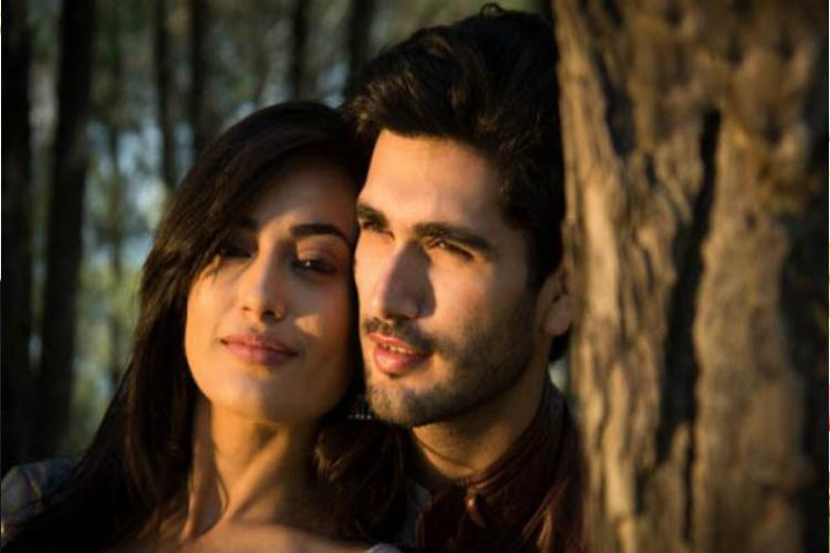 Indien bästa gratis dating webbplatser