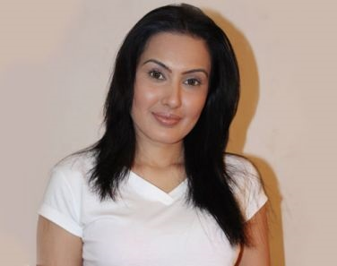 Kamya Punjabi stronger after 'Big Boss' experience | India Forums