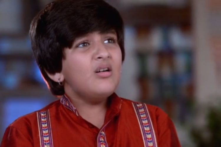 REVIEW: 'Roop - Mard Ka Naya Swaroop' is a reflection of the