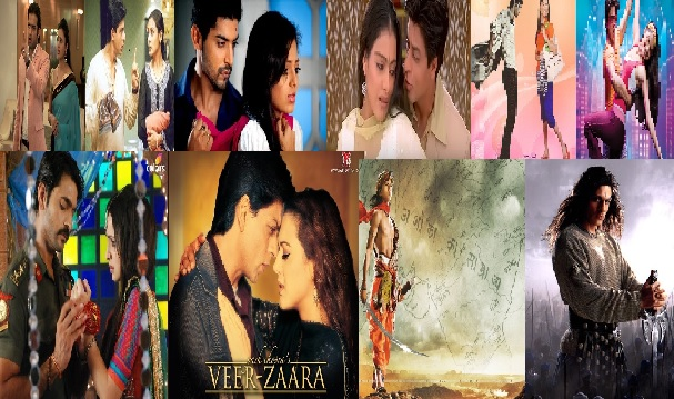 Telly actors, we would love to watch on TV adaptations of