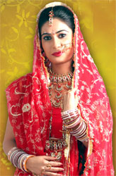 Swayamvar contestant Sonia Kaur to feature in Mahima Shanidev