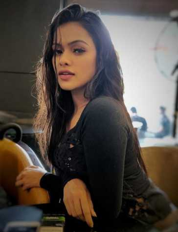 Post her EXIT, THIS Nazar actress to RE-ENTER the show